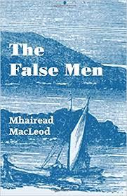 the False Men Book