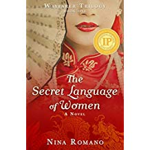 the secret language of women