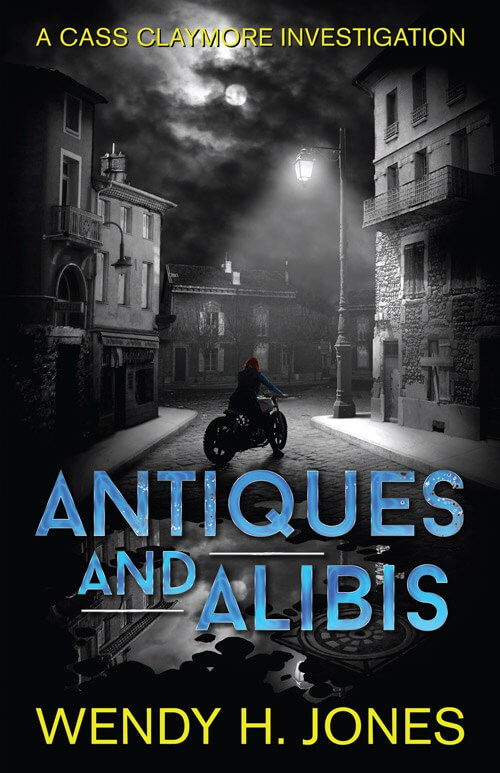Antiques and Alibis book.jpg