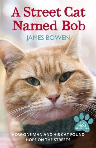 Bob book.jpg