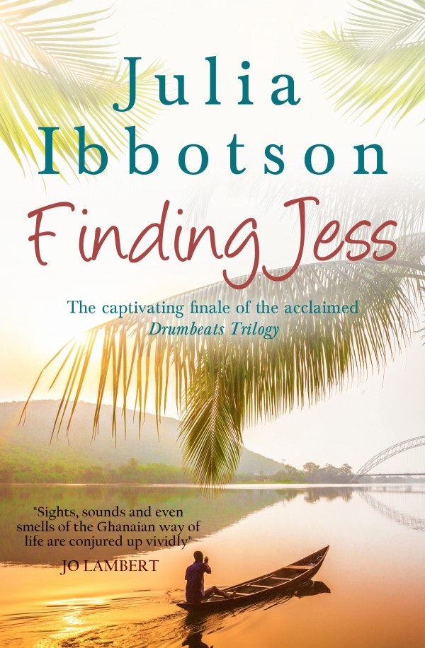 Finding Jess (new).jpg