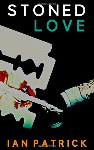 stoned Love