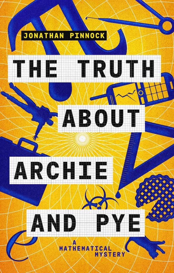 The Truth About Archie and Pye new vis 1.jpg