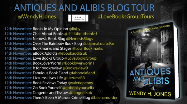 antiques-alibis