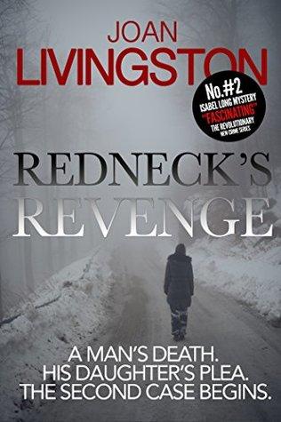redneck book