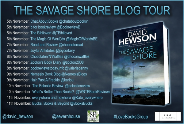 savage-shore (1)