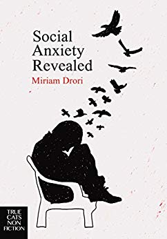 social anxiety revealed