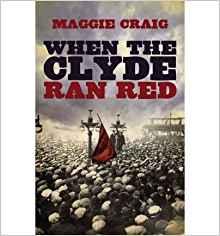 maggie craig book