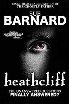 sue barnard heathcliffe